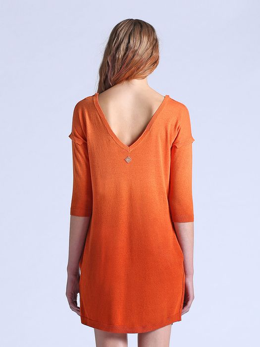 DIESEL M-INDIRA Dresses D e