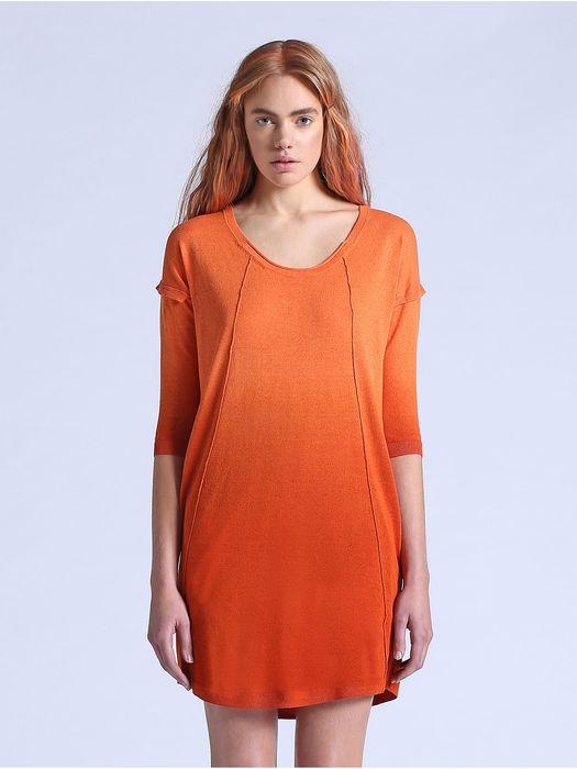 DIESEL M-INDIRA Dresses D f