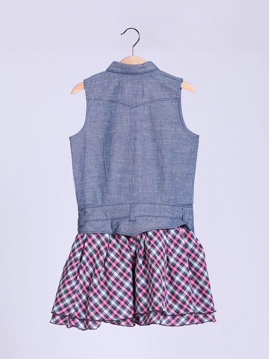 DIESEL DOMINU Dresses D e