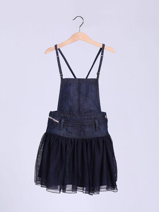DIESEL DINIKO Dresses D f