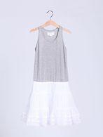 DIESEL DINIDAN Dresses D f