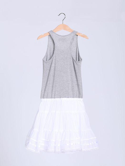 DIESEL DINIDAN Dresses D e