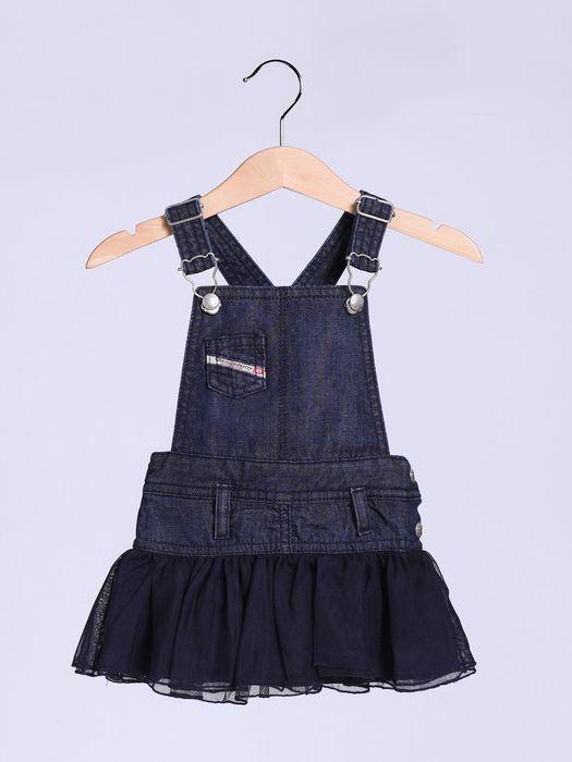 DIESEL DENSIB Dresses D f
