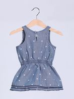 DIESEL DARGAB Dresses D e