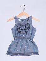 DIESEL DARGAB Dresses D f