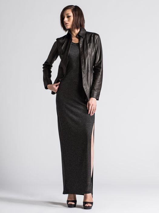 DIESEL D-KUNDA Dresses D f