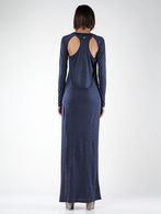DIESEL D-KUNDA Dresses D a