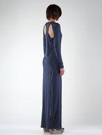 DIESEL D-KUNDA Dresses D e