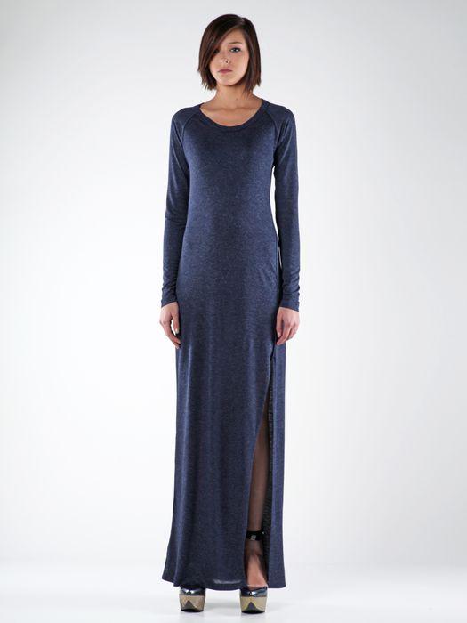 DIESEL D-KUNDA Dresses D r
