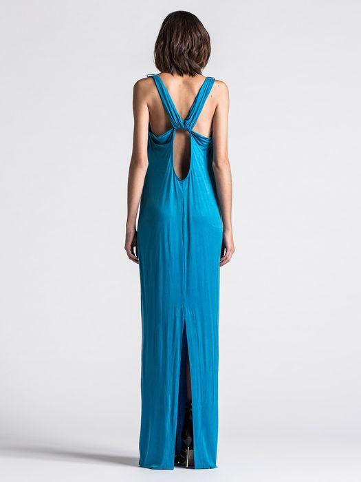 DIESEL D-HOLEEN Dresses D e