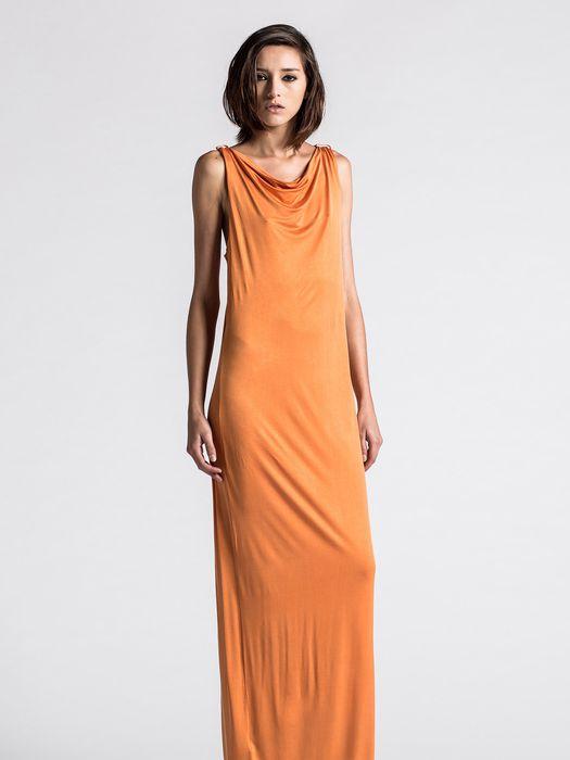 DIESEL D-HOLEEN Dresses D r