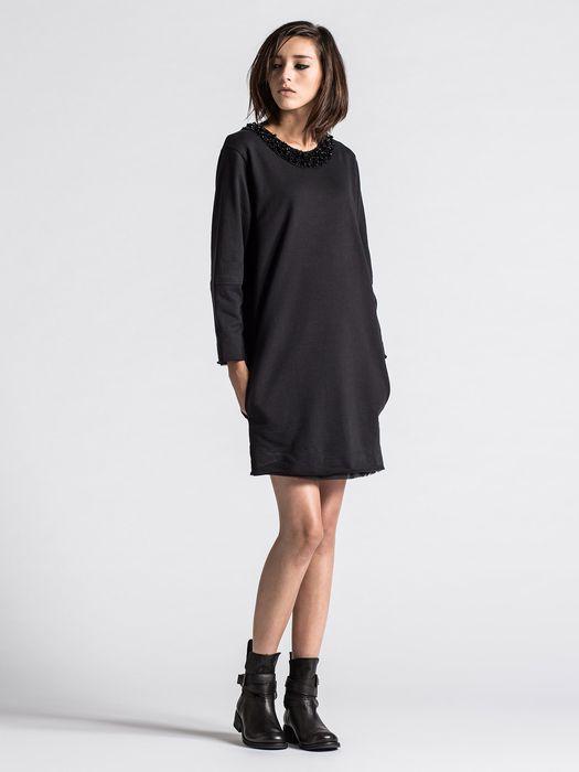 DIESEL D-KIRTI Dresses D f