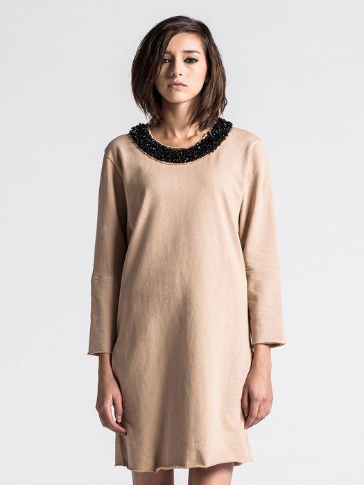 DIESEL D-KIRTI Dresses D r