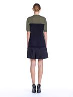 DIESEL BLACK GOLD DIROS Dresses D e