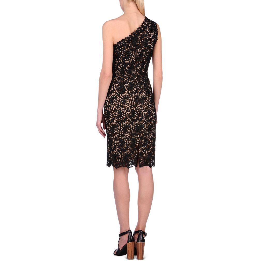 Emelle Dress - STELLA MCCARTNEY