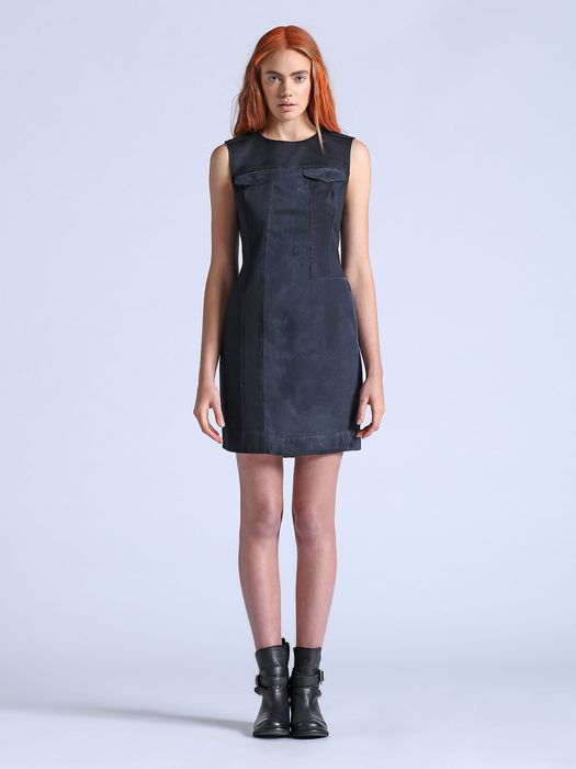 DIESEL D-SIRY Dresses D a