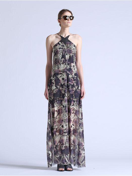 DIESEL D-STELLA Dresses D d