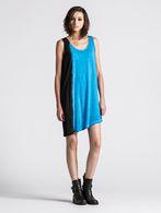 DIESEL D-ALDE Dresses D r