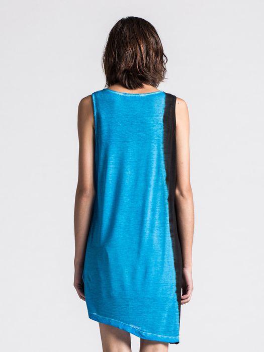 DIESEL D-ALDE Dresses D e