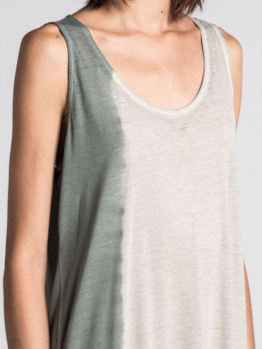 DIESEL D-ALDE Dresses D a