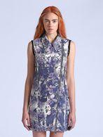 DIESEL D-ALTAIR Dresses D f