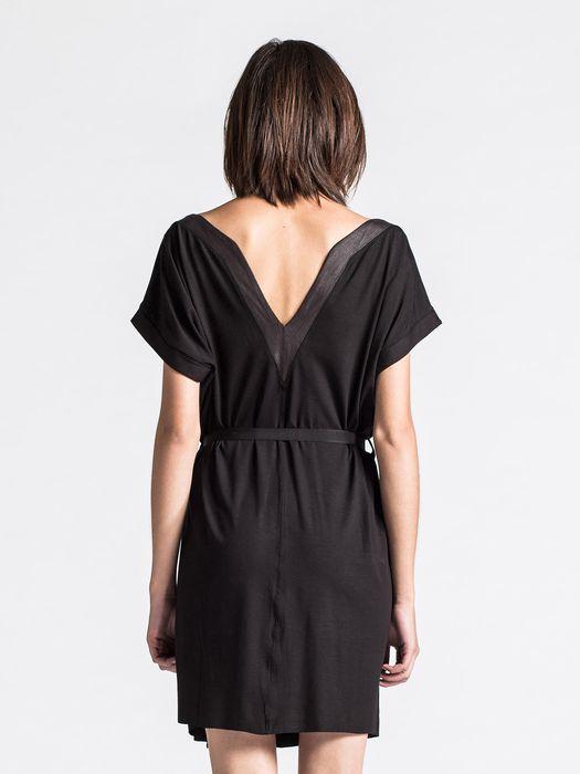 DIESEL D-ORION-A Dresses D e