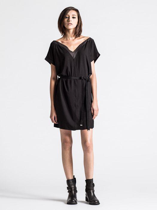 DIESEL D-ORION-A Dresses D r