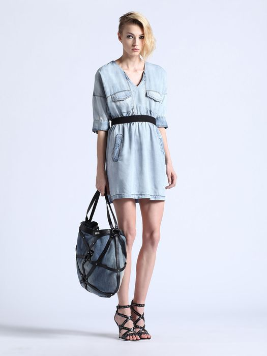 DIESEL DE-DOLLY Dresses D r