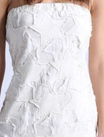 DIESEL D-GALAXY Dresses D a