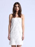 DIESEL D-GALAXY Dresses D f