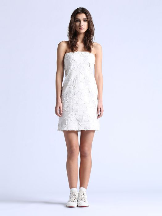 DIESEL D-GALAXY Dresses D r