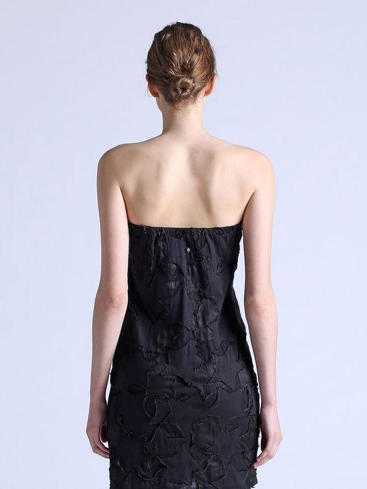 DIESEL D-GALAXY Dresses D e