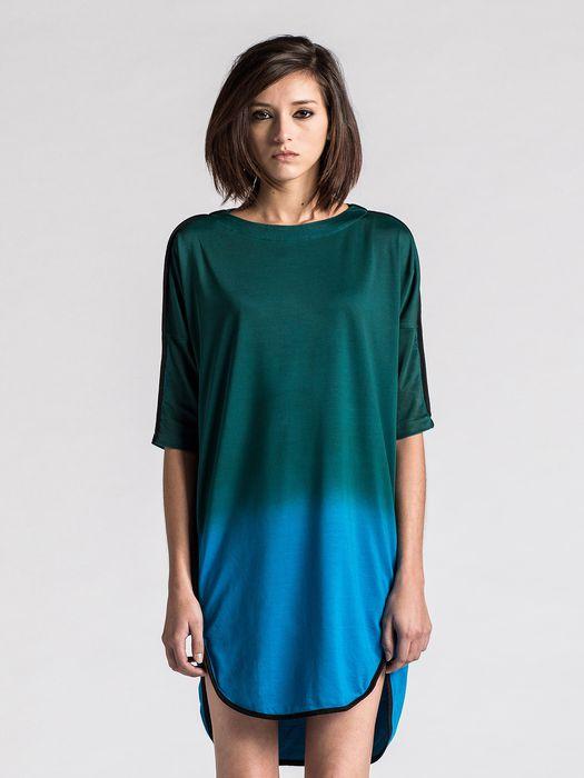 DIESEL D-ELNATH Dresses D f