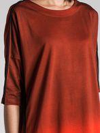 DIESEL D-ELNATH Dresses D a
