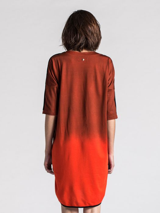 DIESEL D-ELNATH Dresses D e