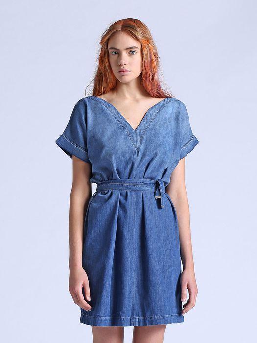 DIESEL DE-ORION Dresses D f