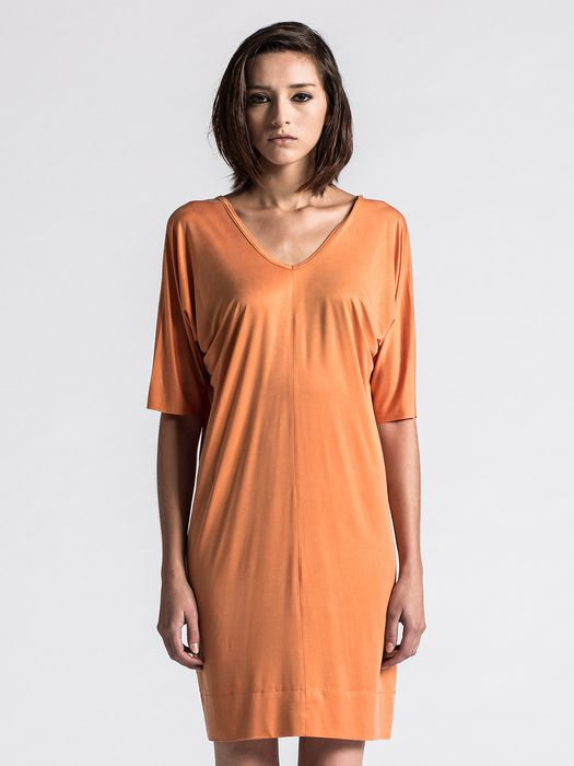 DIESEL D-SEL-C Dresses D f