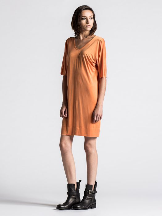 DIESEL D-SEL-C Dresses D r