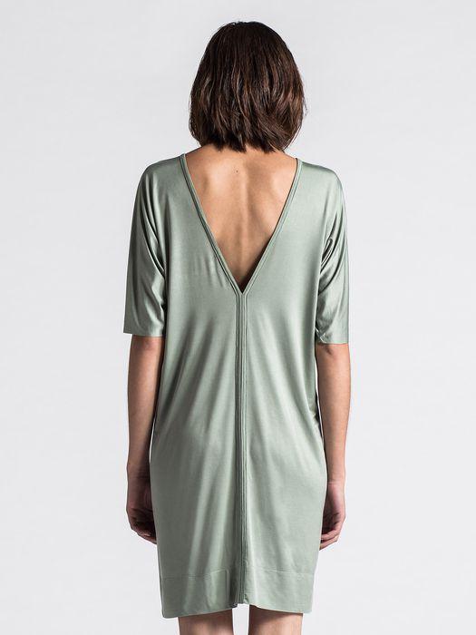 DIESEL D-SEL-C Dresses D e
