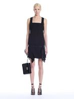 DIESEL BLACK GOLD DELLAS Dresses D r