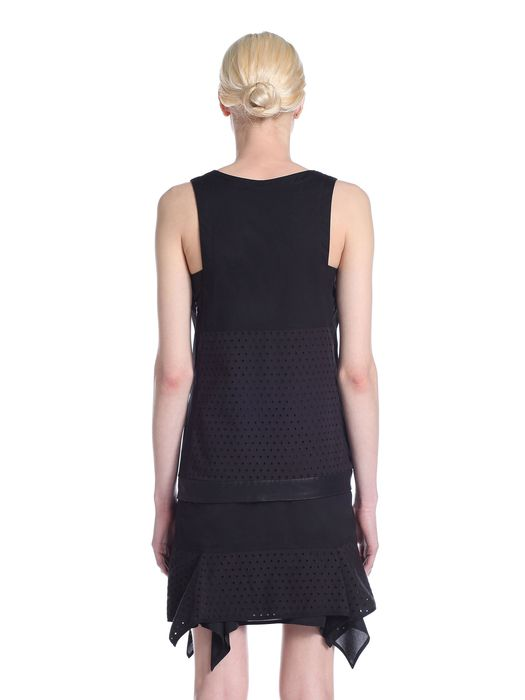 DIESEL BLACK GOLD DELLAS Dresses D e
