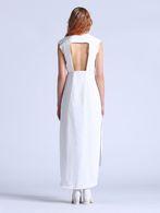 DIESEL DE-IOLE-LHO Dresses D e