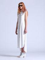 DIESEL DE-IOLE-LHO Dresses D r