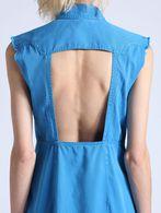 DIESEL DE-IOLE-LHO Dresses D a