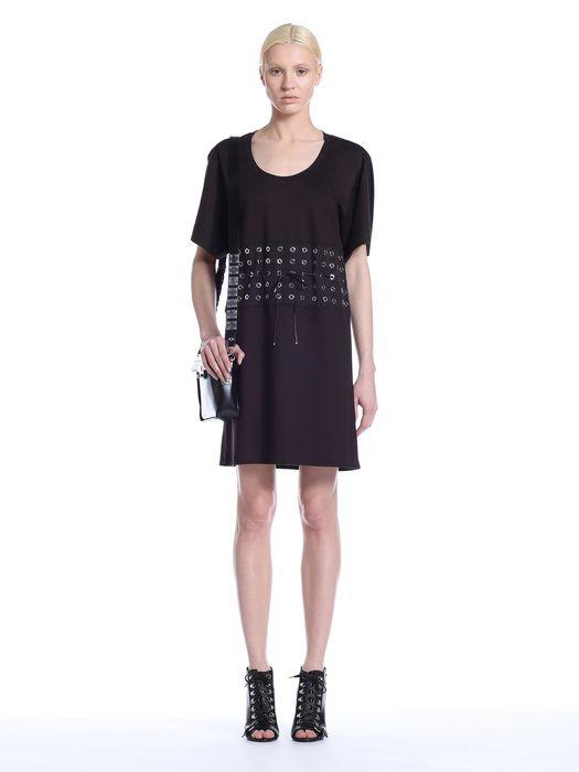 DIESEL BLACK GOLD DERSIN Dresses D r