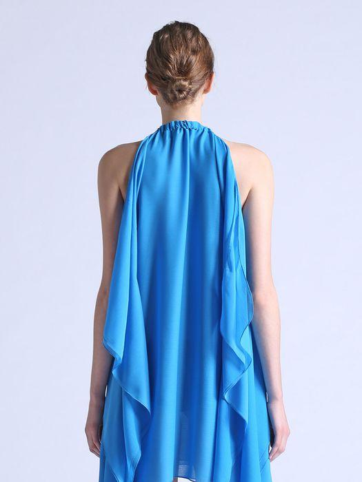 DIESEL D-EMILE-D Dresses D e