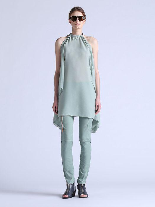 DIESEL D-EMILE-D Dresses D r
