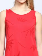 55DSL DAZAIFU Dresses D a
