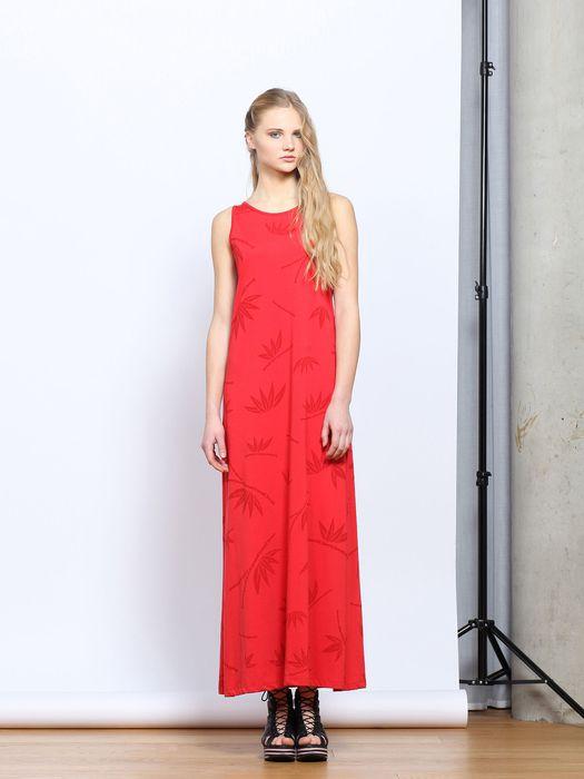 55DSL DAZAIFU Dresses D r
