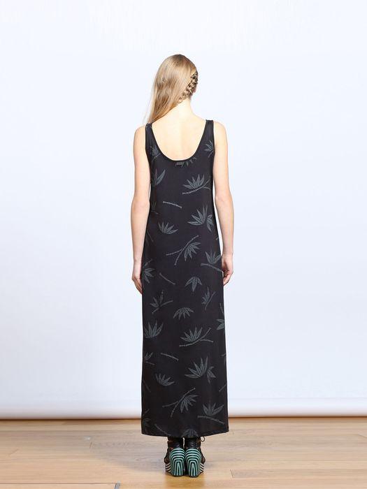 55DSL DAZAIFU Dresses D e